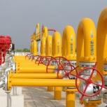 Природный газ, lng, lpg, в Европу и ASWP., Тюмень