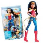 Кукла Чудо-Женщина (Wonder Woman) DC Super Hero Girls, Тюмень