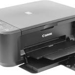 Принтер Canon, Тюмень