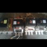 Вакуумные выключатели bb/tel, ism tel, блоки управления TER CM, БУ ТЕЛ, Тюмень