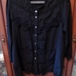Костюм женский (блуза+юбка), Тюмень