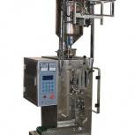 Автомат Dasong DXDL-60CH для фасовки жидких продуктов в пакет саше, Тюмень