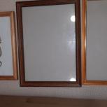 рамочки для фото и картин, Тюмень