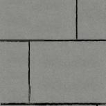 Тротуарная плитка Старый город Стандарт 260х160х60, Тюмень