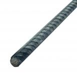 Арматура стальная А500С, ГОСТ Р 52544-2006, 40 мм, Тюмень