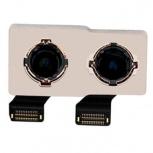 Камера задняя iPhone X (основная), Тюмень