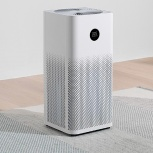 Очиститель воздуха MiJia Air Purifier 3, Тюмень