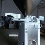 Мясоперерабатывающее оборудование, Тюмень