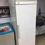 Холодильный Шкаф Polair, Тюмень