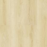 ПВХ плитка LG Hausys  Decotile Wolfram RLW1242 Дер, Тюмень