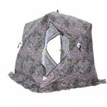Палатка Куб 1,85х1,85х1,85 Зимний л, Тюмень
