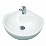 Раковины для ванной и кухни (умывальники), выбор формы, цвета, Тюмень