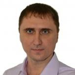 Юридическая помощь Евгения Василенко, Тюмень