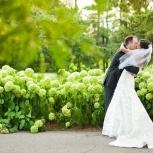 Свадебная видеосъемка, Тюмень