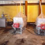 Продам установку по переработке нефти и газового конденсата, Тюмень