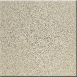 Керамогранит ST 05 60х60 полированный, Тюмень