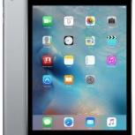 Ремонт iPad, выезд мастера на дом!, Тюмень