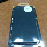 Продам чехол-книжка Prime Book для Nokia 6, Черный, Тюмень