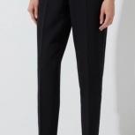 Продам брюки Zarina, Тюмень