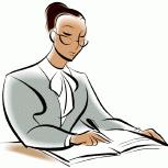 Получении лицензии на образовательную деятельность, Тюмень