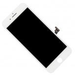 Дисплей iPhone 8 белый (модуль, в сборе, ORIG), Тюмень
