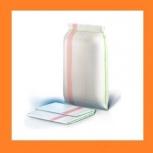 Линия упаковки сыпучих продуктов открытые мешки, Тюмень