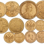 Купим коллекции монет,монеты,банкноты, Тюмень
