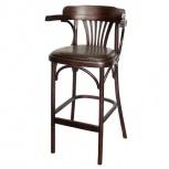 Барные стулья для ресторанов, баров и кафе, Тюмень