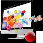 Создание сайтов без предоплаты, Тюмень