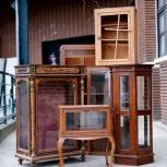 Вывоз старой мебели и строймусора,погрузка.24ч, Тюмень