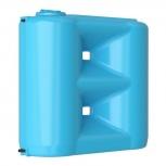 Бак для воды Aquatec Combi W-2000 синий с поплавко, Тюмень