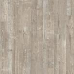 ПВХ плитка Quick-step  Livyn Pulse Click Дерево, Тюмень