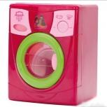 Ремонт стиральных машин, бесплатный выезд и диагностика, Тюмень