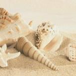 Плитка Декор Gracia Ceramica  400х250 Бежевый, Тюмень