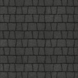 Тротуарная плитка Поревит Антик Стандарт 103х83х91, Тюмень