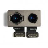 Камера задняя iPhone 8 Plus (основная), Тюмень