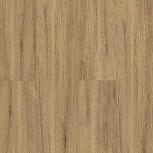 ПВХ плитка LG Hausys  Decotile Wolfram RLW2752 Дер, Тюмень