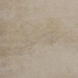 Керамогранит BL 03 30x60 матовый, Тюмень