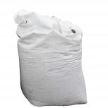 Цемент Сухоложский ЦЕМ I 42,5Б, (ПЦ-500 Д0) МКР, Тюмень