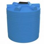 Емкость для воды ЭВЛ-2000, Тюмень