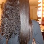 Кератин Inoar на разлив для выпрямление волос, Тюмень