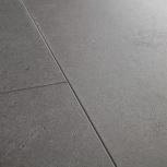 ПВХ плитка Quick-step  Livyn Ambient Glue Крошка, Тюмень