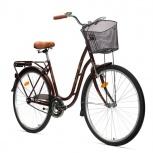 Велосипед Аист Tango 28 (Минский велозавод), Тюмень