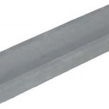 Слив Вибролитой 500х160х50 Серый, Тюмень