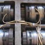 Коробка скоростей АКС309-16 (автоматическая коробка скоростей), Тюмень