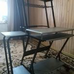 Компьютерный столик, Тюмень
