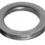 Шайба Ф19(18мм) круглая плоская DIN 1441, Тюмень