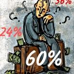 Инвестиции с защитой от изъятия ФССП, доходностью 20% и гарантией, Тюмень