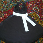 Платье вечернее, Тюмень