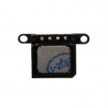 Динамик верхний слуховой iPhone 6S Plus (Спикер), Тюмень